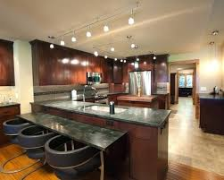 best led track lighting. full image for kitchen track lighting ideas pictures galley 31 best led s