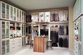 Techniques for Organizing Your Closet