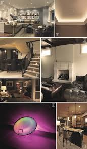 Image Ceiling Lights Basement Lighting Ideas Home Tree Atlas Design Guide Basement Lighting Ideas And Options Home Tree Atlas