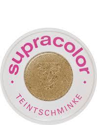 supracolor metallic 30 ml