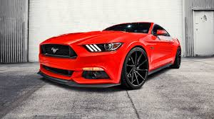 2015 ford mustang parts | cars | Pinterest | 2015 ford mustang ...