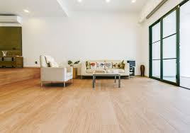 which is the perfect laying direction general rule flooring by floor xpert