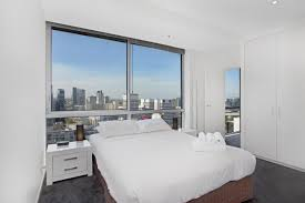 Apartment Bedroom 2 Bedroom 2 Bathroom Collins Street Apartment In Melbourne Cbd