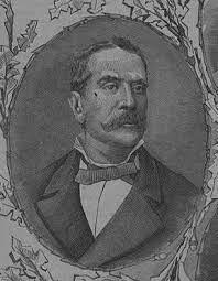 SIMÕES, Augusto Filipe