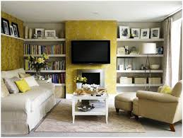 Living Room Furniture Arrangement With Fireplace Interior Modern Fireplace Living Room Engaging Decorating Ideas