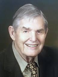Bob Showalter, 86   Obit-veteran   wiscnews.com