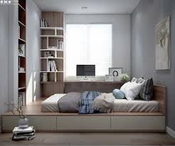 Full Size Of :fitted Bedrooms Make Small Rooms Work Work Fitted Bedroom  Furniture Prices Small ...