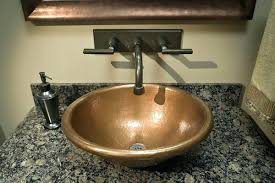 Installing bathroom sink Trap How To Plumb Bathroom Sink Glamorous How To Install Bathroom Sink Install Bathroom Sink Install Sweet Revenge Sugar How To Plumb Bathroom Sink How To Plumb Bathroom Drains How To