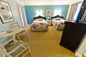 Old Key West 40 Bedroom Villa Charming Ideas Old Key West 40 Bedroom Inspiration Old Key West 2 Bedroom Villa