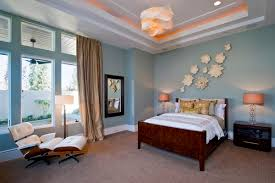 blue bedroom color ideas. Blue Bedroom Color Ideas Why Scheme Is Important?