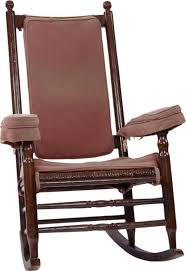 jfk in oval office. President John F. Kennedy\u0027s Rocking Chair, Which He Used In The Oval Office Of Jfk