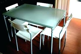 ikea table and chairs kitchen table and chairs dining tables dining table and chairs kitchen table