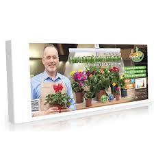 Светодиодный <b>фитосветильник</b> для растений <b>Здоровья Клад</b> ...