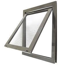 screens and doors pet door cr no