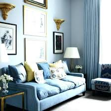 blue living rooms interior design. Blue Living Room Color Schemes Small Decorating Ideas Grey Couch Navy Rooms Interior Design B
