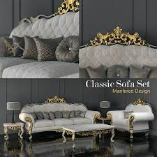 Classic sofa designs White Classic Sofa Classic Sofa Set Model Classic Sofa Beds Uk Classic Sofa Restaurierunginfo Classic Sofa Tuxedo Classic Sofa Classic Sofa Bed Bimblastcom