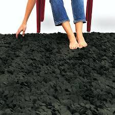 black high pile rug high low pile rugs high pile area rug 8x10 high pile area