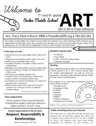 weekly syllabus template create a syllabus that your students will actually want to read