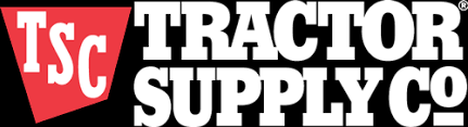 tractor supply logo. Delighful Tractor TSC And Tractor Supply Logo T