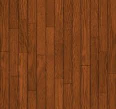 Wood Floor Patterns Fascinating Marvellous Wood Floor Patterns Fabulous Hardwood Designs Best