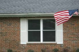 we just replace the glass leaving your original window frames intact this is far less expensive than full window replacement we repair wood windows