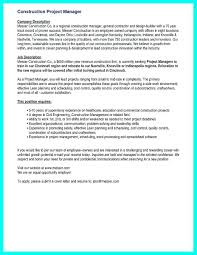 Contemporary Civil Foreman Cv Crest Documentation Template Example
