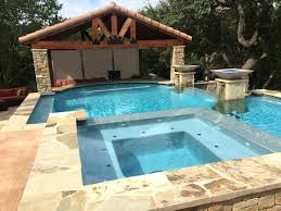 above ground pools san antonio above ground pools above ground pool landscaping