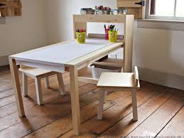 desk creative projects table wonderful step2 art desk creative projects table step2 creative projects table