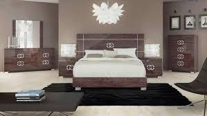 italian bedrooms furniture. Bedroom Italian Furniture Catalogue Best Sets Decorating Ideas Impressive Small With Minimalist Bedrooms O