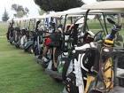 Hodja Lakes Golf Course - Home   Facebook