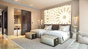 furniture motifs. Motifs Furniture Then Luxury Bedroom With Tween Small Bed And Carpet Lighting Ideas