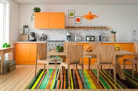 40 Unique Kitchen Storage Ideas Home Appliances Kitchen Appliances Awesome Unique Kitchen Ideas