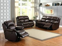 color schemes for brown furniture. Dark Brown Couch Living Room Sofa Color Schemes With Leather Furniture Decorative For