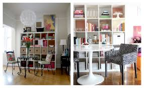 Expedit Room Divider furniture great bookcase room dividers for home furniture 6759 by uwakikaiketsu.us