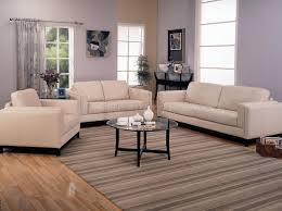 Wooden Living Room Sets Cream Wood Living Room Furniture Nomadiceuphoriacom