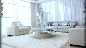 white faux fur area rugs faux sheepskin area rug faux sheepskin rug white