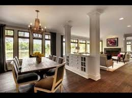Dining Room Trends Furniture Room Walls For Diy Chair Apartments