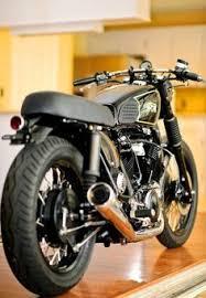 хо: лучшие изображения (7) | Мотоцикл, Мотоциклы café racer и ...
