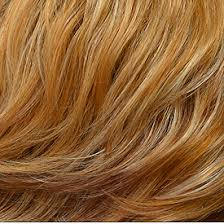 Beshe Wig Color Chart Beshe Bubble Collection Wig Bb Bev
