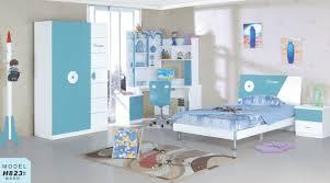 Quality Childrens Bedroom Furniture Good Quality Childrens Bedroom Furniture Fabric Sofas Exeter