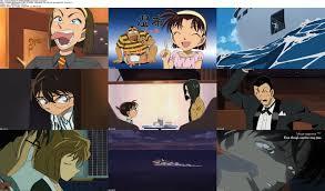 Detective Conan Movie 9 (Page 1) - Line.17QQ.com