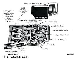 62 chevy wiring diagram perkypetes club 2005 Impala Ignition Wiring Diagram at 62 Chevy Impala Wiring Diagram