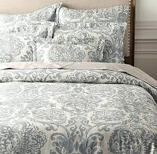 italian bedding duvet covers duvet covers queen