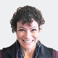 Debbie Singer, Pediatrician   Every Child Pediatrics