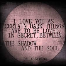 Dark Love Quotes Tumblr Quotes Mesmerizing Dark Love Quotes