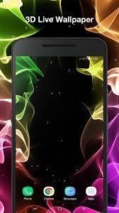 layar tepi magis wallpaper animasi for ...