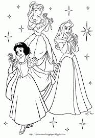 Small Picture Coloring Pages Printable Disney Coloring Pages Pdf Color Mean