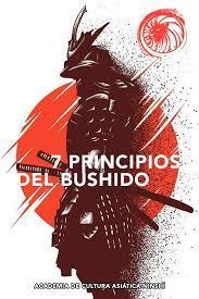 El bushido y las 7... - Academia de Cultura Asiática Ninshi | Facebook