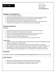 Resume Definition Resume Template Should I Use Intended For Functional Free 14