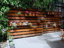 pallet furniture patio. recycled pallets for patio decor source pallet furniture